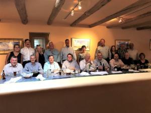 LANL M&O Triad Transition Team, Los Alamos NM